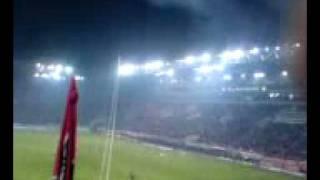 olympiakos-panathinaikos 4-0-nunez live tessara!