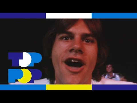 K.C. & The Sunshine Band - Keep It Comin' Love