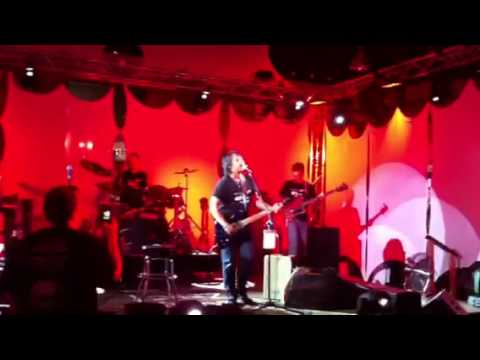 Gibson Firebird X - Las Vegas