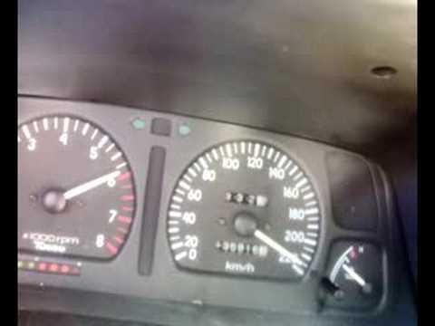 scoupe turbo 225kmh