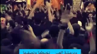 عمار الكناني ارخصنه يحسين مونتاج