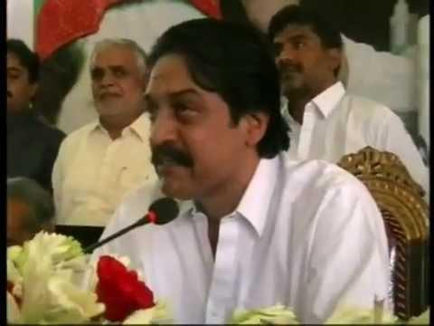 Pir Sayad Sadar-U-Din Shah Rashidi..Urf ( Younis Sain ).@.N-H.(Hyderabad)....