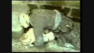 Der 3.Weltkrieg - Die geheime Prophezeiung