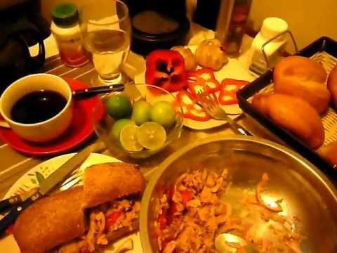 [Full-Download] Recetas-de-cocina-para-diabeticos