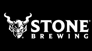 Stone Brewing 2019