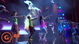 just-dance-2015-e3-2014-stage-demo-at-ubisoft-press-conference