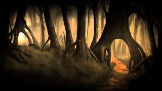 Evilnox - Tales From Forest Kingdom