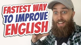 Baixar How to IMPROVE Your ENGLISH With REFLECTIVE PRACTICE