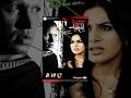 ANU Kannada Movie Pooja Gandhi Suspense Thriller Latest Upload 2016