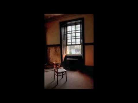 JS Bach Suite no.1 BWV1007  Preludio