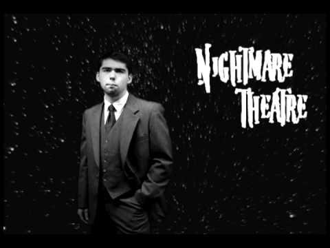 Nightmare Theater Sample