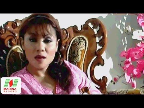 Rika Sumalia - Mungkia Janji