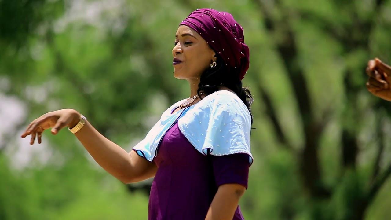 Download NAWWARA song full video. kubude ku kallah.