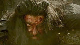 Padmavati Official Trailer Review   1st December   Ranveer Singh   Shahid Kapoor   Deepika Padukone