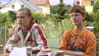 Wie erziehe ich meine Eltern Staffel 2 Folge 25 - Die Wenn-Dann-Falle!