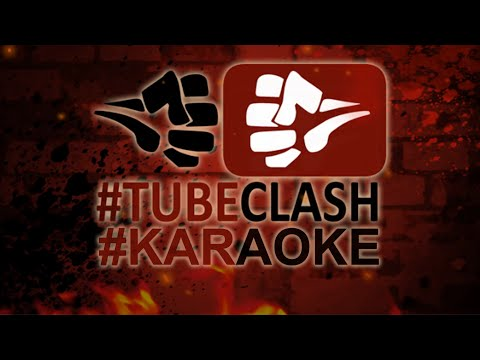 #TubeClash - Antiheld Karaoke