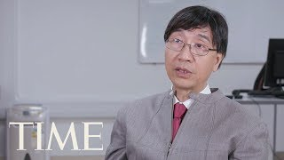 Virus Expert On The Wuhan Coronavirus Outbreak: 'We Must Treat It Extremely Seriously' | TIME
