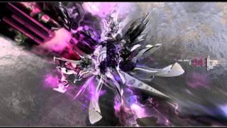 Hamunaptra - Neon Genesis Part 1 (Yataaah)