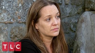 Rachel Confronts Jon   90 Day Fiancé: Before The 90 Days