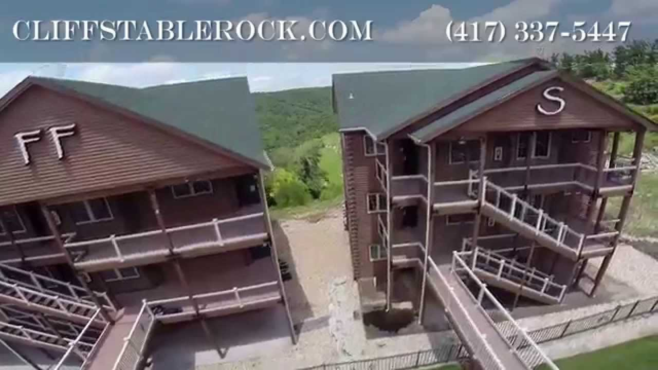 The Cliffs Resort Table Rock Lake YouTube - Table rock lake golf course