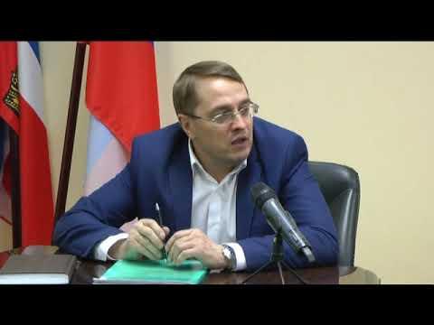 Ситуация с коронавирусом в Тихвине на 3 апреля