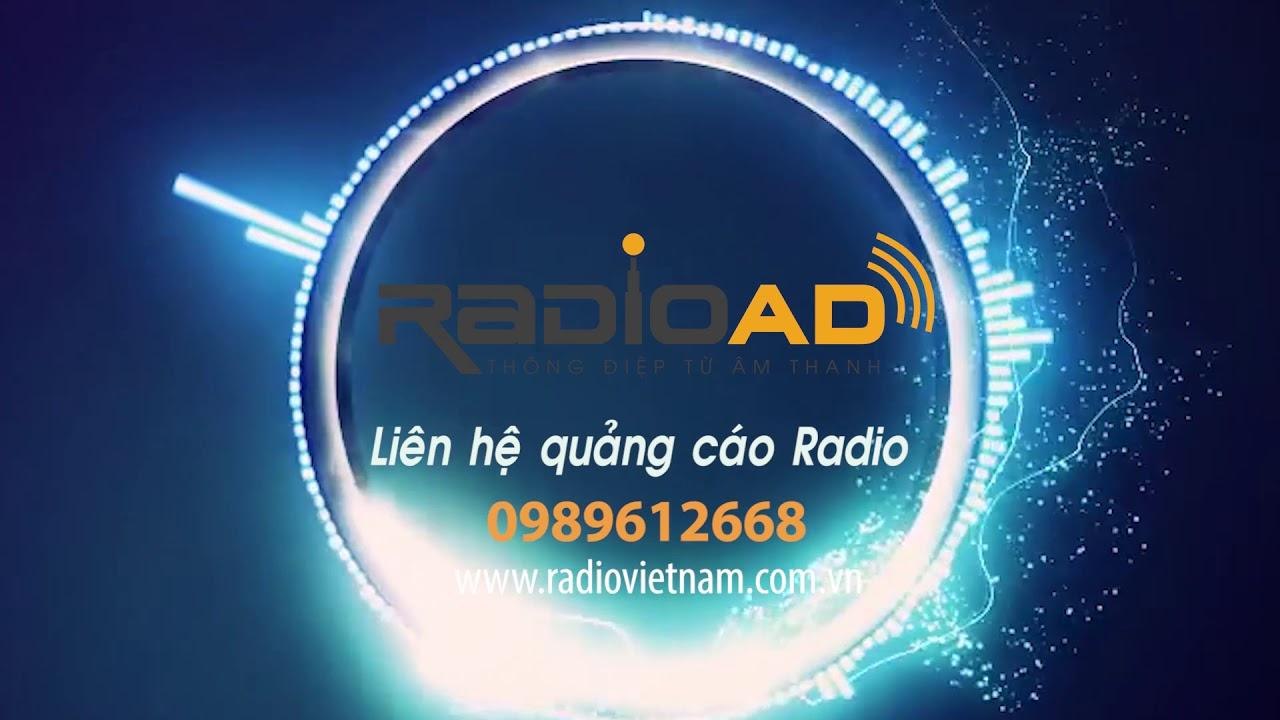 Radioad #Quảng cáo loa loa phát thanh Huyndai Ngọc Phát # Đài Huyện Long Thành  4.11 # LH 0989