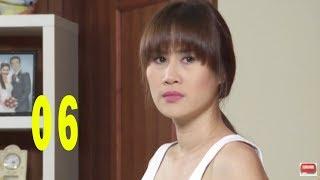 Chỉ là Hoa Dại - Tập 6 | Phim Tình Cảm Việt Nam Mới Nhất 2017