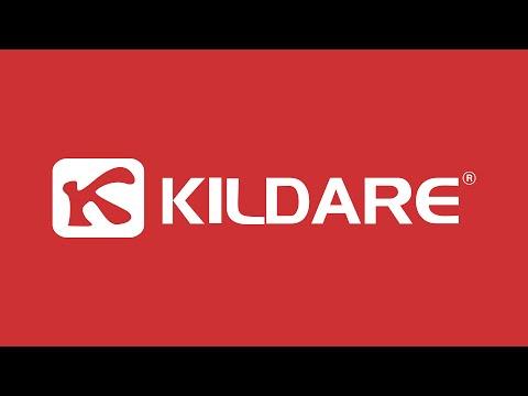 Conheça o processo de produção do seu Kildare