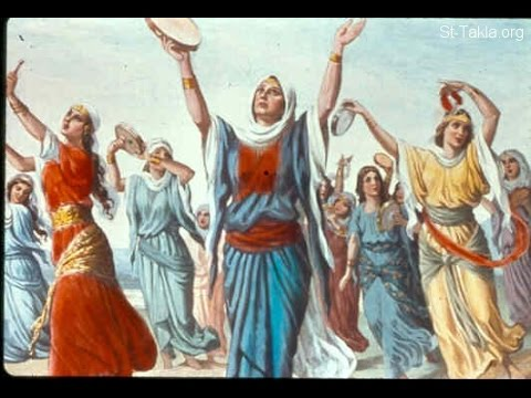 the song of moses Song of moses should not be confused with blessing of moses the song of moses in this article relates to the name sometimes given to the poem which appears in deuteronomy 32:1-43 of the hebrew bible, which according to the bible was delivered just prior to moses' death on mount nebo.