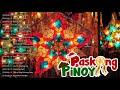 Paskong Pinoy Medley 2020: Jose Mari Chan, Parokya ni Edgar, Regine Velasquez, Jay R, Itchyworms thumb
