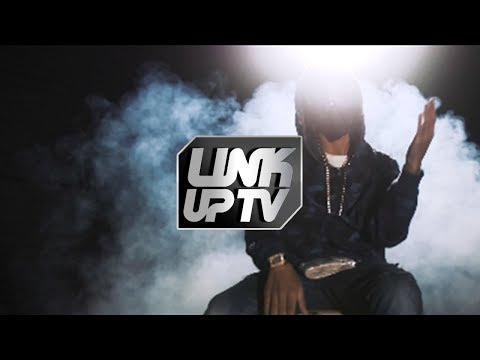 E9 - Jump Out The Ride [Music Video] | Link Up TV