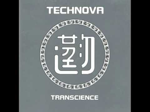 Technova - Firehorse One