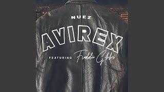 Avirex (feat. Freddie Gibbs) Resimi