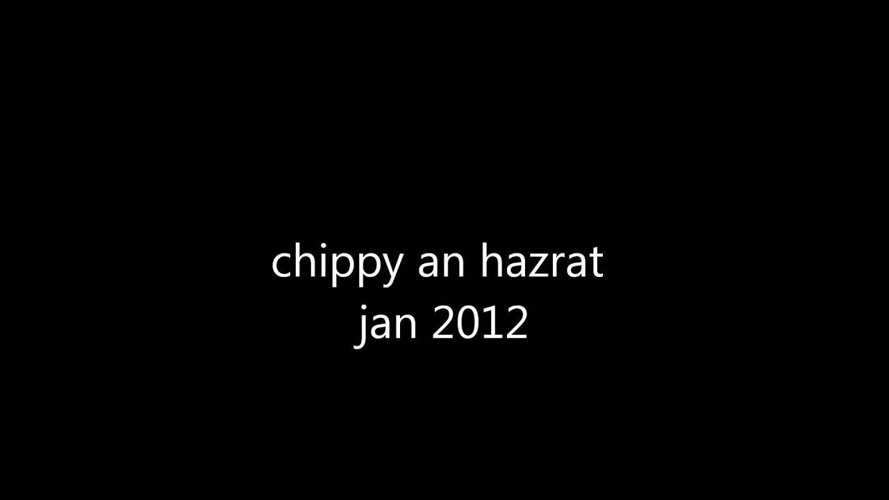 mc chippy and hazrat track 4 lyrics