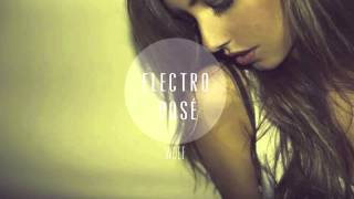 Outkast - Roses (Philipp H. & Jonson Remix)