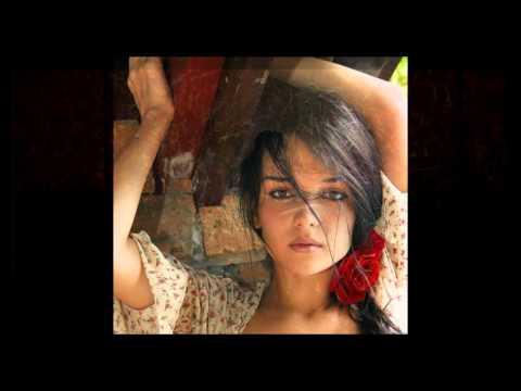 Sexy Latin Background Music - Royalty Free Music - Audiojungle
