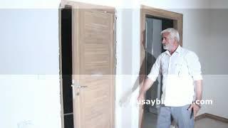 Nusaybin'de TOKİ evlerinde yetkili firma, vatandaşı mağdur ediyor!