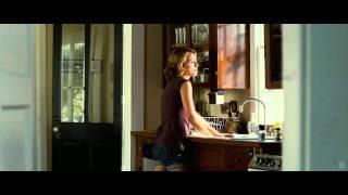 Счастливчик (2012) - трейлер HD