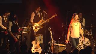 Скачать Energy Live Session Gin Wigmore Black Sheep