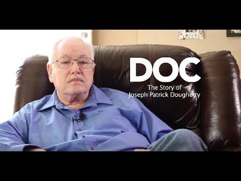 Doc - The Story of Joseph Patrick Dougherty