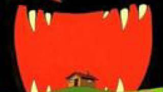 King Kool Savas - Tränengas (feat. Phoomuhnshoe & Martin B.)
