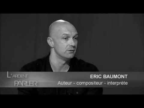 Darill - L'ardent parler RTC Liège - Oct 2013