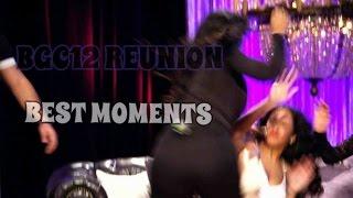 bgc12-reunion-best-moments