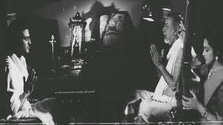 Kannai Thirantha Karunai from film Veera