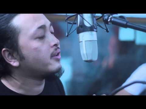 Head Motif - The World Music Tour - Darjeeling