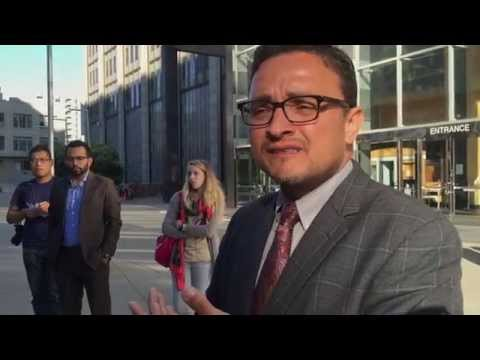 Defend Increased Relocation Payments: David Campos 6 Oct 2014