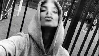 Ханна – Без Тебя я не могу (Albina Straze Remix)