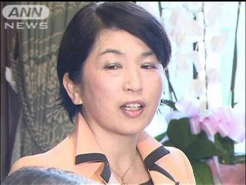 辺野古以外の移転検討も指示 普天間問題で鳩山総理(09/12/04)