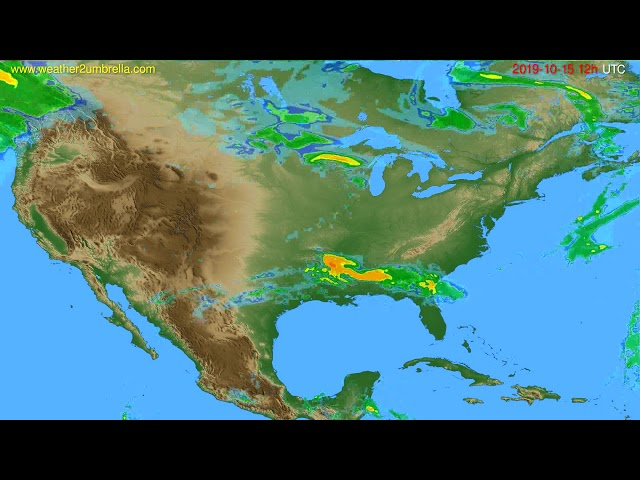 <span class='as_h2'><a href='https://webtv.eklogika.gr/radar-forecast-usa-amp-amp-canada-modelrun-00h-utc-2019-10-15' target='_blank' title='Radar forecast USA & Canada // modelrun: 00h UTC 2019-10-15'>Radar forecast USA & Canada // modelrun: 00h UTC 2019-10-15</a></span>