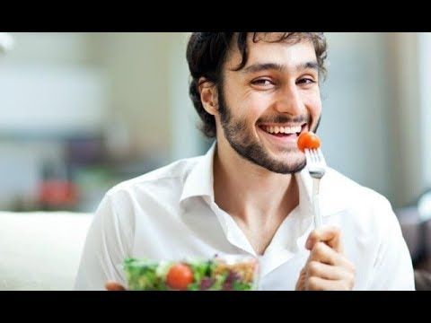 how to cure the prostate naturally
